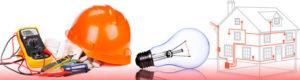 Вызов электрика на дом в Одинцово