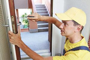 Мелкий ремонт в квартире в Одинцово - услуга муж на час
